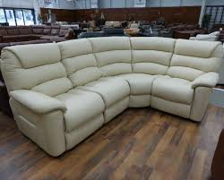 Reese Sofa Room And Board Reese Sectional U0026 Pricing Sc 1 St Sleepers In Seattle