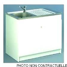 meuble cuisine avec évier intégré meuble cuisine avec evier integre meuble avec evier cuisine