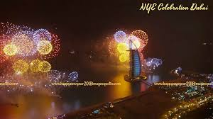 new years events in nj uncategorized new years events celebration picture