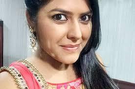 kasam actress aditi sharma to get married