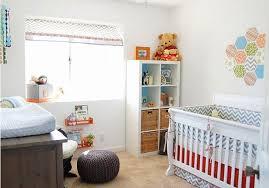 deco pour chambre bebe chambre enfant avec chambre adulte enfant id es et
