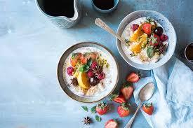 cuisine test馥 腸壽食 排便不順 食品添加物對腸道的三大傷害 食醫行市集