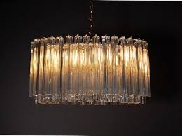 Chandelier Prisms For Sale Chandelier Glass Prisms 28 Images Italian Murano Spiral Glass