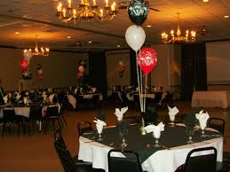40th birthday decorations 40th birthday table decorations liviroom decors great concepts