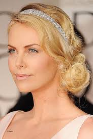 hairstyles for weddings for 50 wedding hairstyles beautiful side updo hairstyles for weddings
