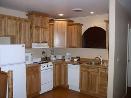 kitchen ideas with white appliances brown kitchen appliances white appliance kitchen ideas involve
