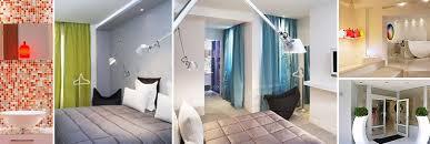 color design hotel color design hotel hotel design 11 12e bastille république