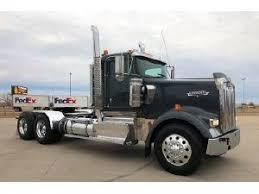 2014 kenworth w900 for sale kenworth w900 for sale in columbus georgia 7 listings page 1 of 1
