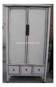 Living Room Armoire Chinese Antique Reproduction Living Room Furniture Wardrobe