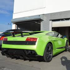 Lamborghini Gallardo Old - lamborghini gallardo lp570 4 sl madwhips