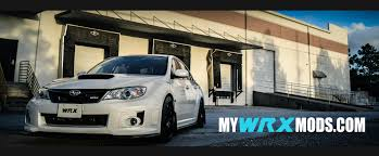 modded subaru impreza 10 steps to making more power out of your subaru wrx u2013 mywrxmods com