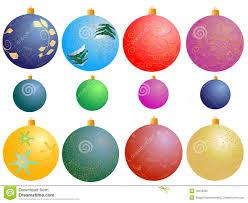 new year toys new year toys stock illustration illustration of decorating