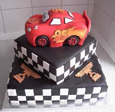 cars birthday cake cars birthday cake recipe best birthday cakes