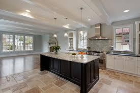 kitchen colour design ideas blue gray paint colors for kitchen home design ideas and pictures