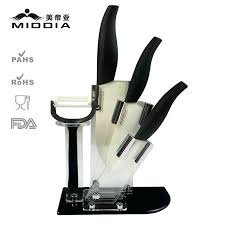 hells kitchen knives knife set for kitchen clared co