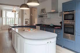 best quartz color for white kitchen cabinets 17 beautiful quartz kitchen countertops