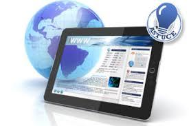 du web pour enrichir votre site perso