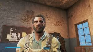 t haircuts from fallout for men show off your sole survivor fallout 4 giant bomb
