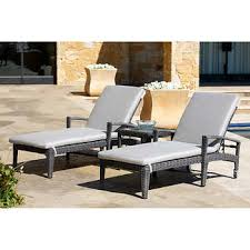 Outdoor Chaise Lounges Chaise Lounges Costco