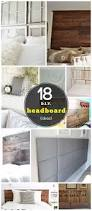 Bedroom Remodeling Ideas On A Budget 125 Best Decor Ideas Images On Pinterest Teenage Bedrooms