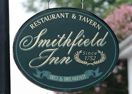 Greenbrier Pumpkin Patch Chesapeake Va by Smithfield Inn Bed And Breakfast Virginia Is For Lovers