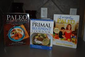 going paleo part deux the food crunchy mama