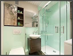 Bad Ohne Fliesen Badezimmer Ohne Fliesen Bilder Fliesen House Und Dekor Galerie