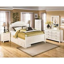 cottage retreat bedroom set cottage retreat bedroom set bedroom at real estate