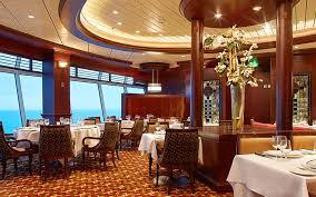 Freedom Of The Seas Main Dining Room Menu - royal caribbean u0027s mariner of the seas cruise ship 2014 and 2016