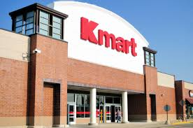 kmart thanksgiving hours 2017 find out when it s open this