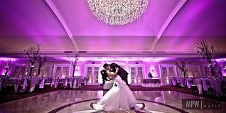 wedding halls in nj banquets weddings get prices for wedding venues in nj
