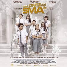 film cinta anak sekolah download lagu mp3 cjr ost ada cinta di sma acds lengkap musikan