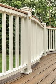 railing manufacturers want your business professional deck