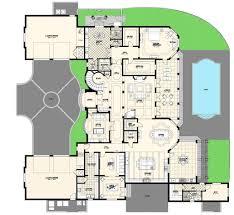 italian villa floor plans villa house plans kerala in india luxury floor plan designs