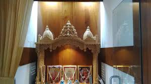 Mandir Decoration At Home Simple Pooja Mandir Designs Pooja Mandir Room Design Ideas For Home