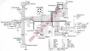 suzuki gsx r 600 wiring diagram ktm 600 wiring diagram wiring