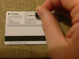 10 gift cards free 10 dollar itunes gift card