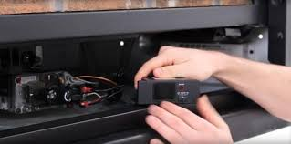 acumen fireplace remote troubleshooting fireplaceremotecotrols blog
