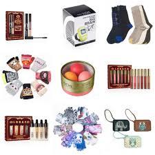 25 dollar gift ideas furniture under25kohls excellent gifts for men under 25 9 gifts