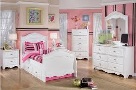 Girls Furniture Bedroom Sets | kids bedroom sets for girls pleasing design recently kids modern