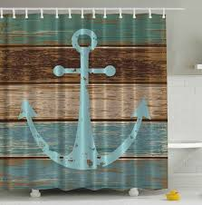Shower Curtain For Single Stall - bathroom modern elegance bathroom with shower stall curtains