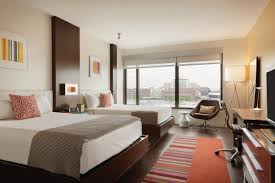 hotels in indianapolis indiana accommodations the alexander hotel