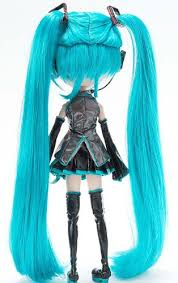 amazon pullip black friday amazon com pullip dolls vocaloid miku 12