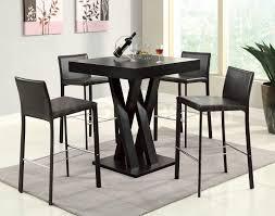 Pub Table Sets Cheap - furniture round pub table sets ikea bar cabinet high counter