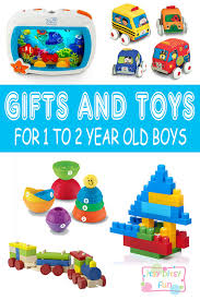 best gifts for 1 year old boys in 2017 birthdays gift and toy