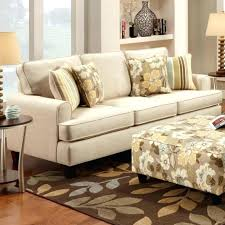 Ottoman Pillows Charming Ottoman With Matching Pillows Taptotrip Me