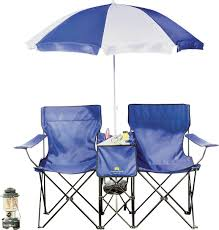 Outdoor Folding Chairs With Canopy Outdoor Folding Chair With Canopy