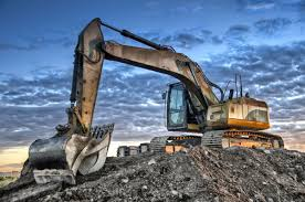 volvo heavy construction equipment mechanic jobs