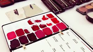 I Need A Makeup Artist For My Wedding Mua Tips For Weddings My Bridal Kit Loads Of Tips And Ootds For