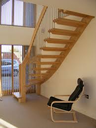 admirable saving staircase size decorating ideas present graceful